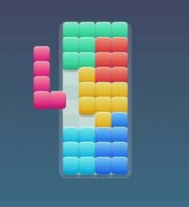 Puzzlerama – Lines, Dots, Blocks, Pipes & more! 2.49 Apk + Mod