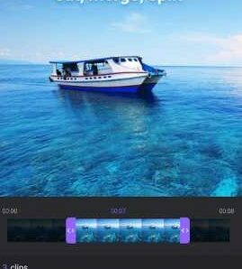 Video Maker of Photos with Music & Video Editor 3.1.1 Apk