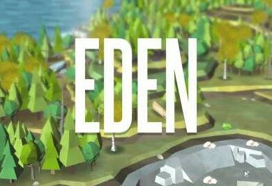 Eden: The Game v1.4.2 Apk + Mod (a lot of money)